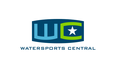 WaterSports Central